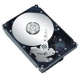 Seagate Barracuda 7200 RPM 500GB SATA Internal Hard Drive