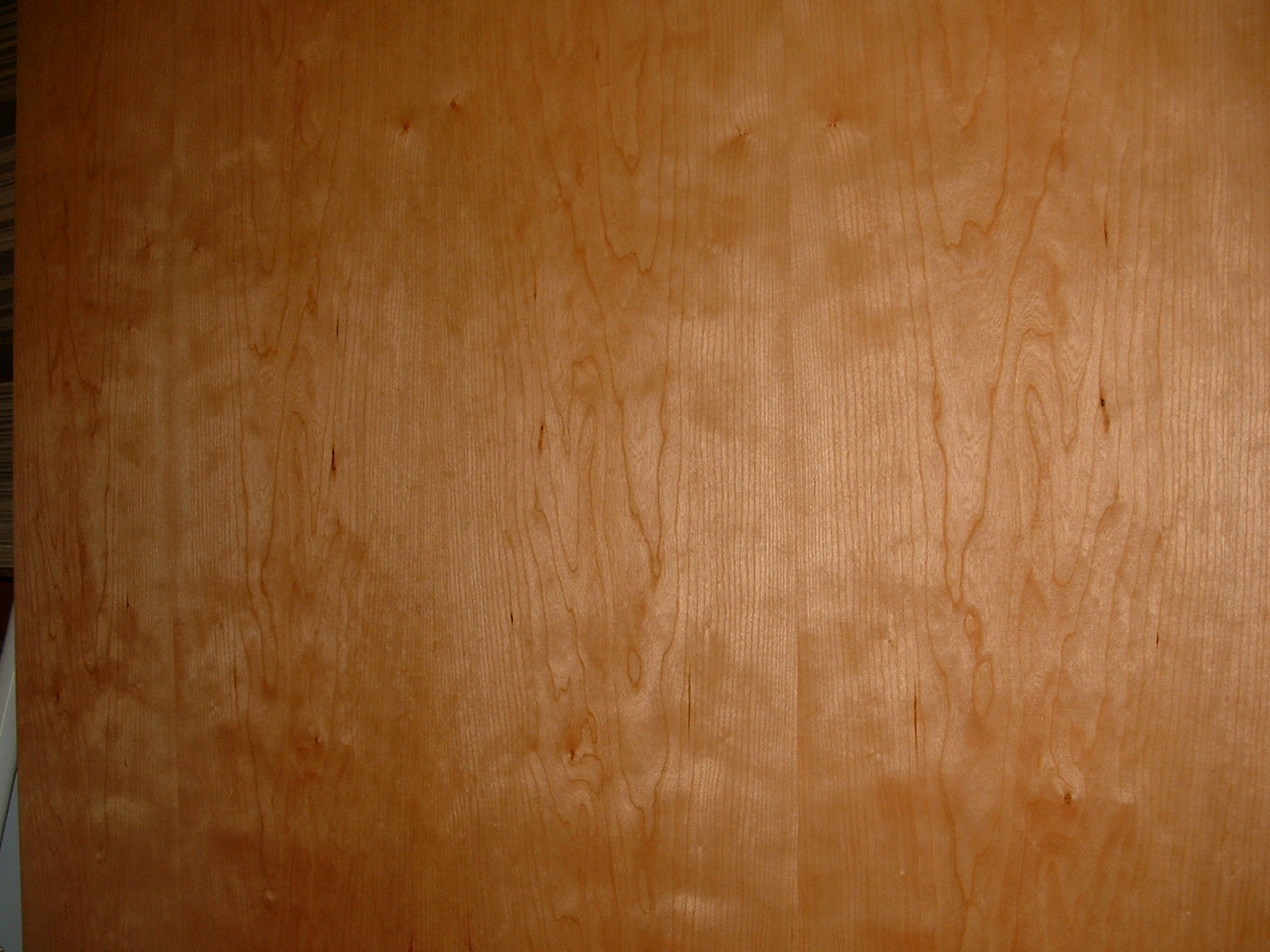 Finished Cherry Veneer ~ Woodwork cherry plywood pdf plans